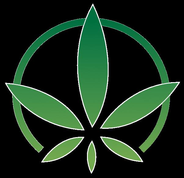 Logo canapalandia