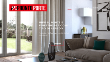 newprontoporte