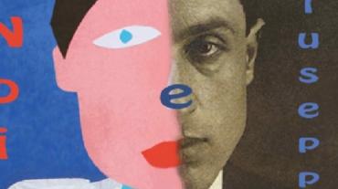 Noi e Biasi copertina libro