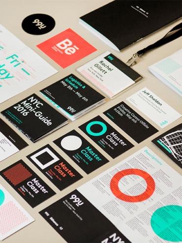 Brand-Identity-Design-lucasanna