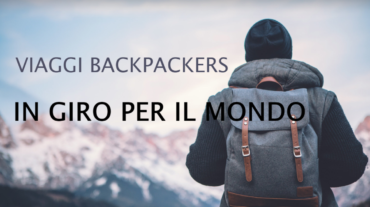 topwild-viaggi-avventurosi-per-giovani-backpackers
